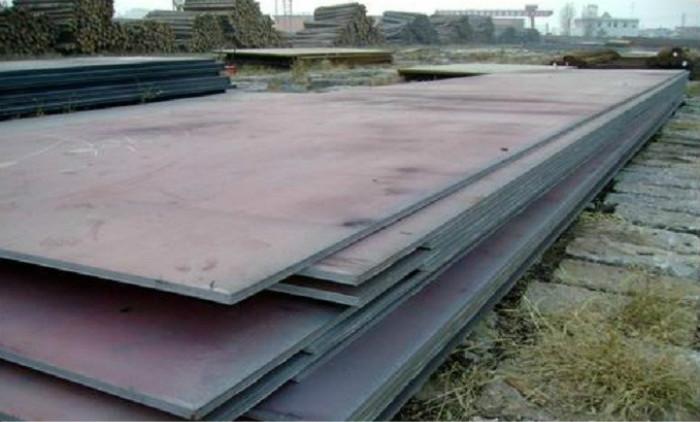 高强钢板是什么?成都高强钢板的意义你知道吗?