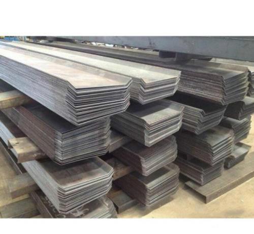 浅析成都z向钢板需要达到什么样的生产要求