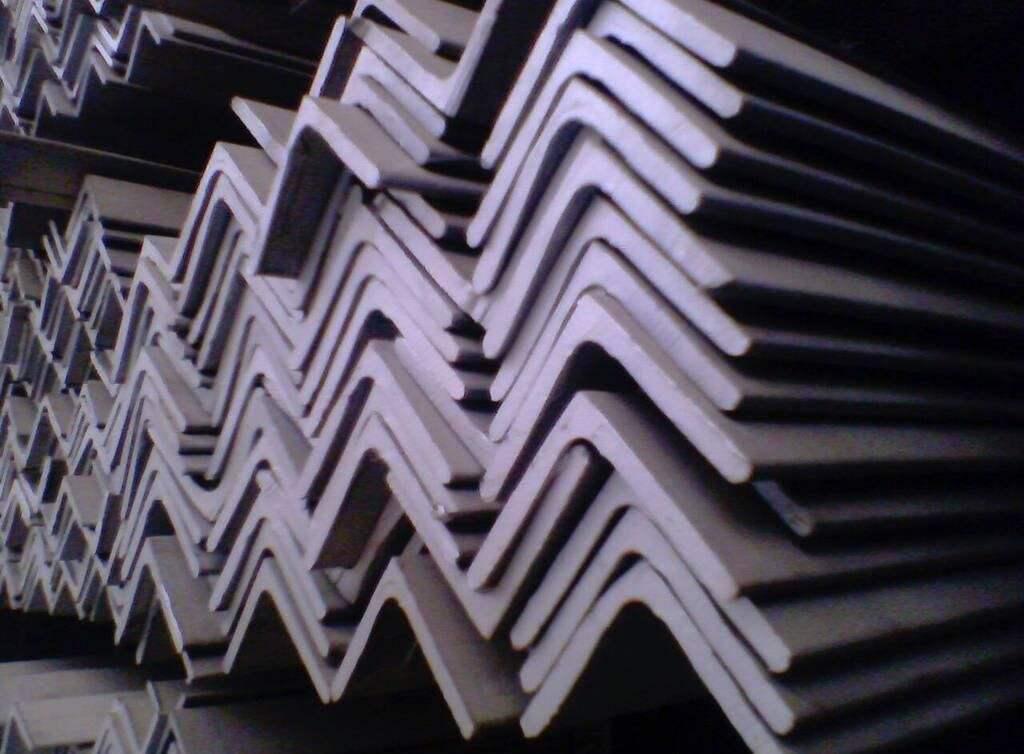 成都304不锈钢角钢