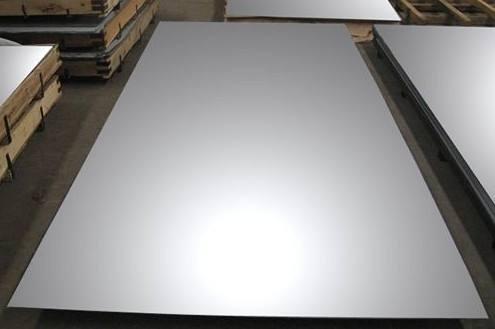 成都S30408不锈钢板