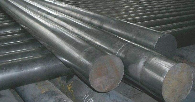 成都316Ti不锈钢圆钢