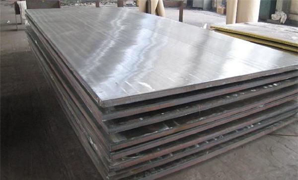 成都TP304不锈钢板