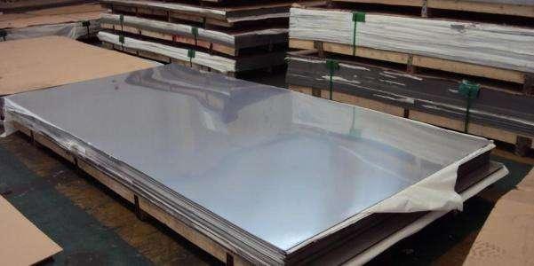 成都2205不锈钢板