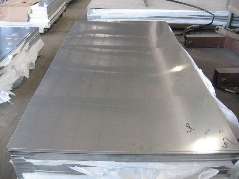 成都316L不锈钢板