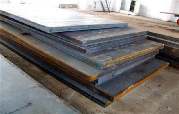成都高强钢板和成都高建钢板的区别
