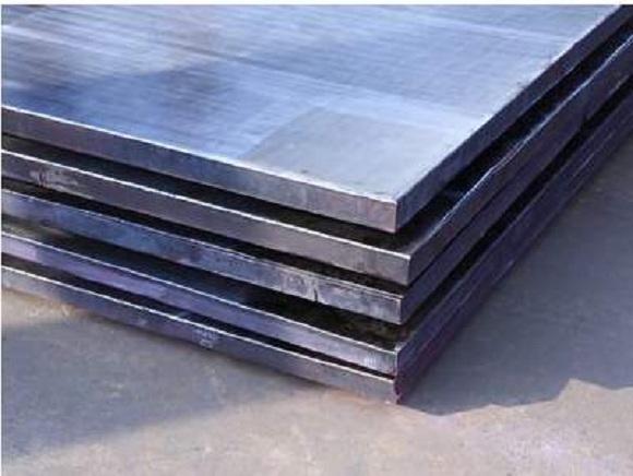 龙合钢铁厂家带你了解成都合金钢板性能