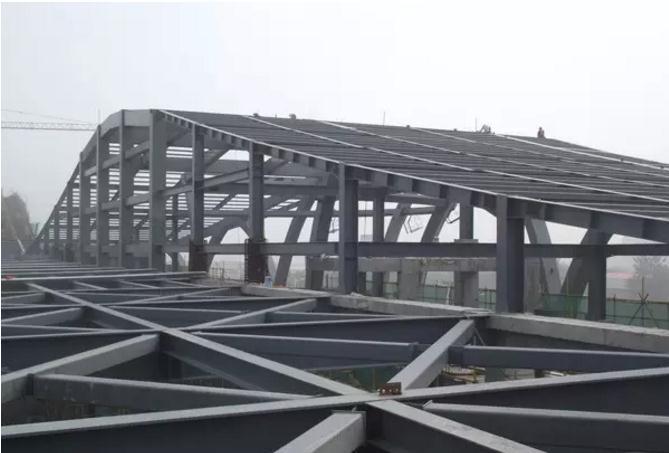 成都桥梁钢板