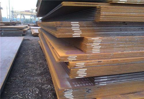耐候钢Q235NH厂家为你介绍行业知识
