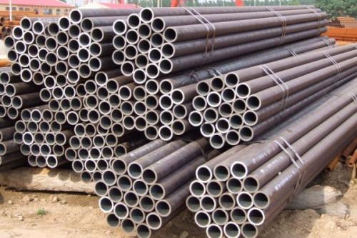 高压锅炉管的介绍和用途及其分类