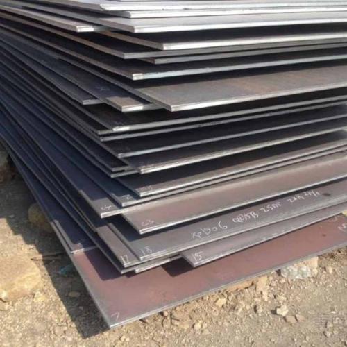 成都高强钢板厂家聊聊Q690D高强钢板的运用前景