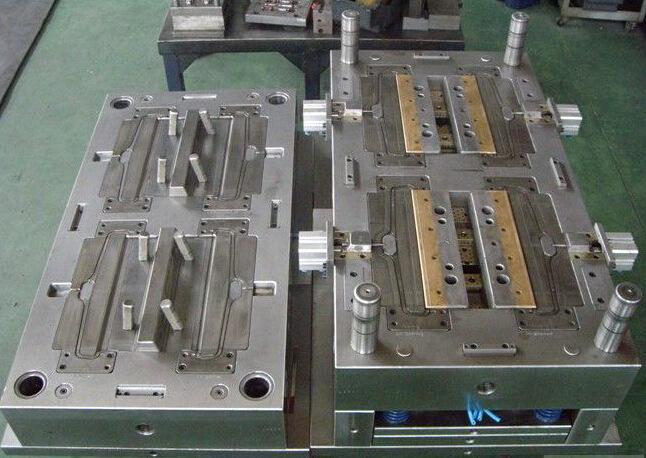 机械加工常用的检具有哪些?
