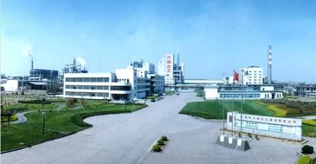 湖北六国化工股份有限公司输送带售后服务