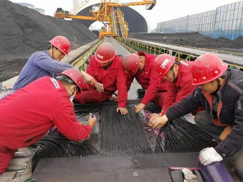 宜昌硫化接头