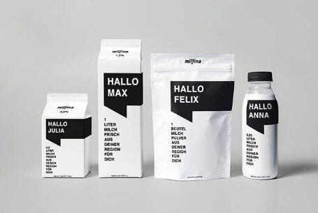 做成套包装设计需要多少钱