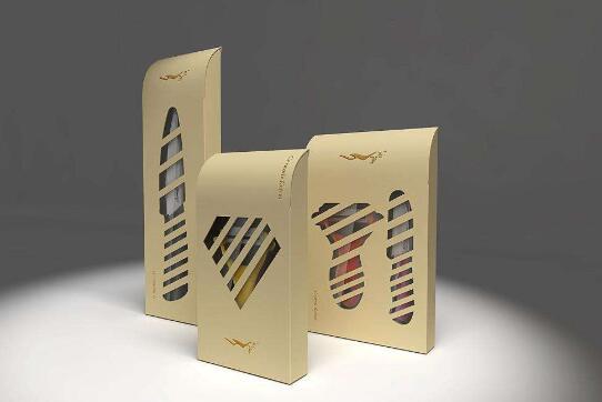 广告设计师常见的十二种兰州包装设计方式
