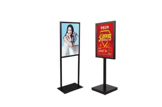 蘭州廣告公司設計店鋪廣告牌要注意哪些方面