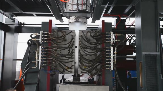 陕西IBC复合式集装桶