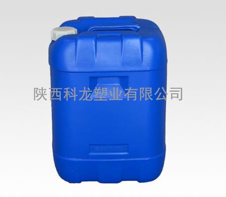 選擇塑料桶的時候我們應該注意哪些問題?