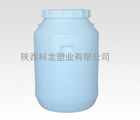 塑料常见的缩水问题,你知道如何解决这一问题吗?