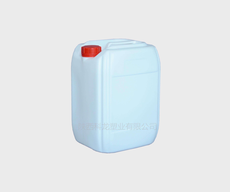 20LA瓷白闭口桶
