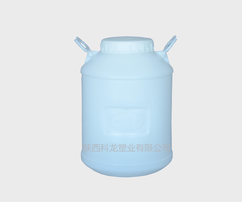 陜西塑料桶定制
