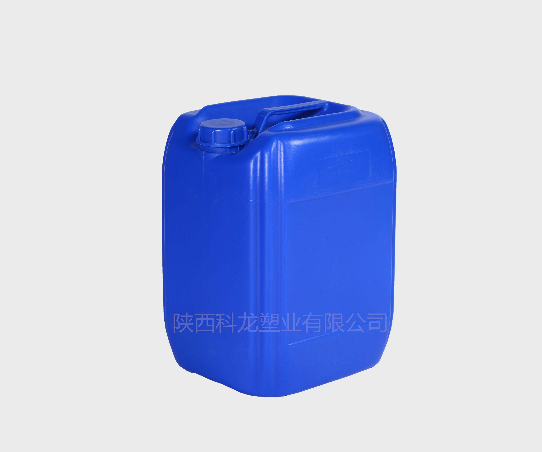 陕西塑料桶定制