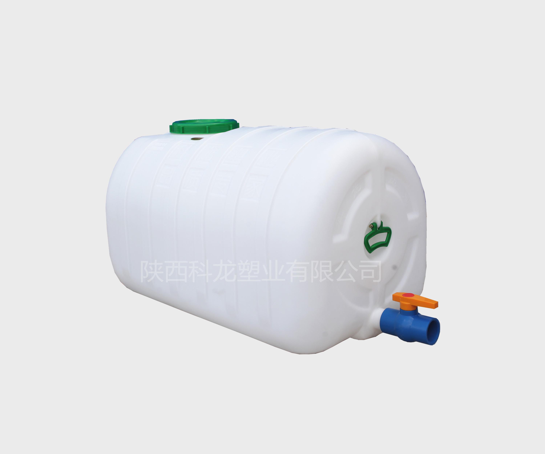 陜西塑料罐廠家