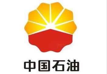 中國石油長慶油田