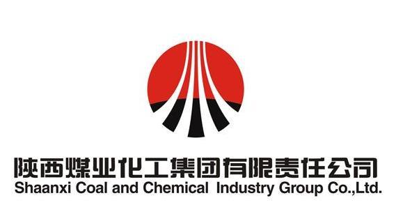 陜西煤化集團有限公司