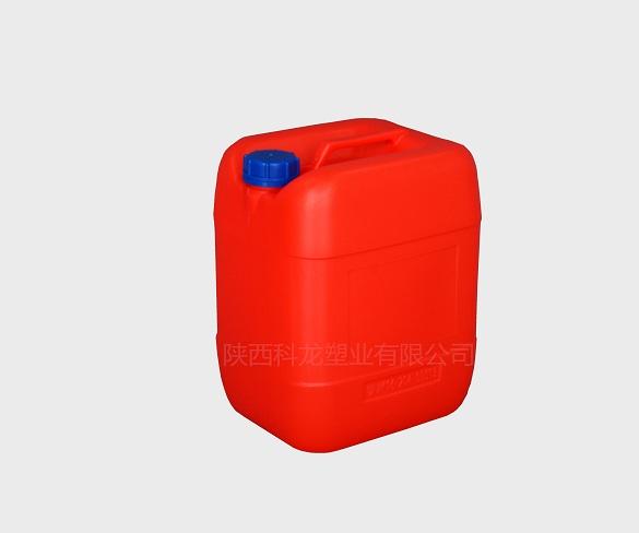20LF3(红)