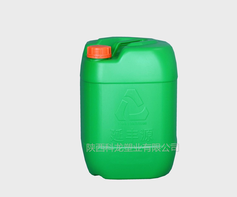 25LK(綠)