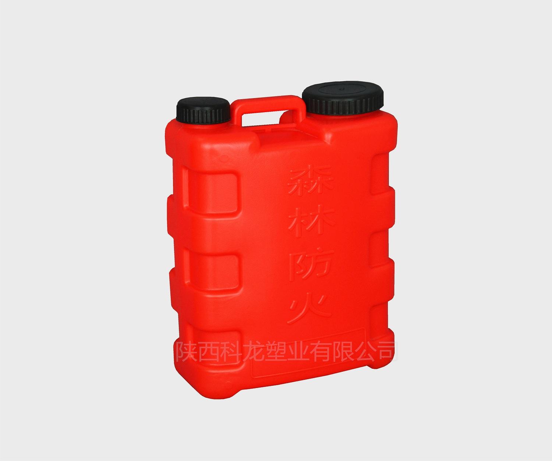 20L消防桶(紅)