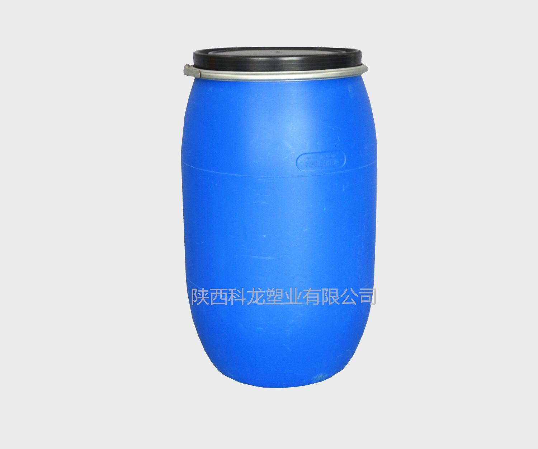 200LB(蓝)