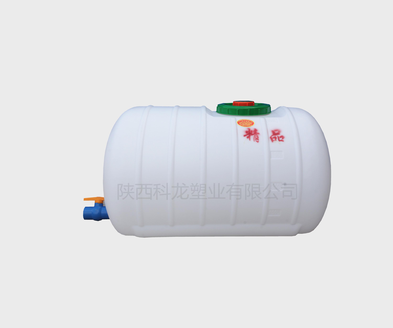 卧式储罐和立式储罐的区别