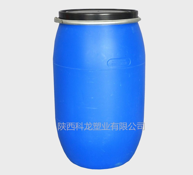 什么是IBC吨桶?