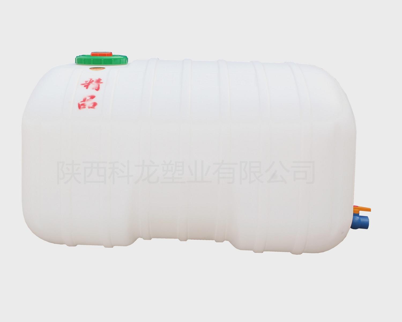 1500L卧式罐(方)