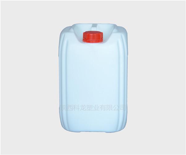 塑料桶跟塑料瓶的原材料是一樣的嗎?小編大揭秘