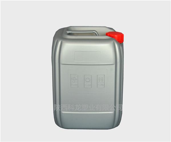 塑料桶为什么相比起其他容器不容易变形?我们又该如何预防呢?