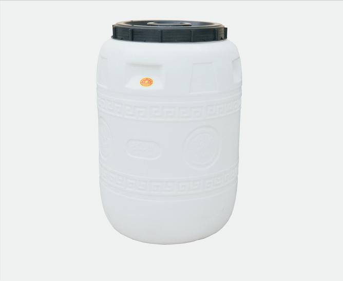 300升立式罐