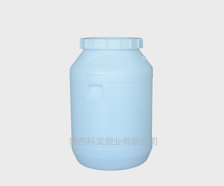50LB(白)蜂蜜专用桶