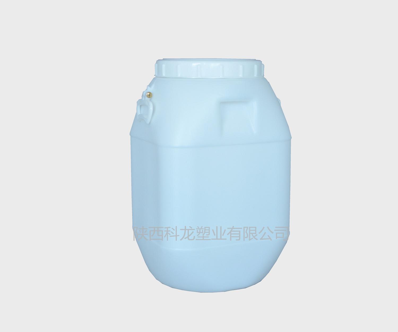50LC(白)蜂蜜专用桶