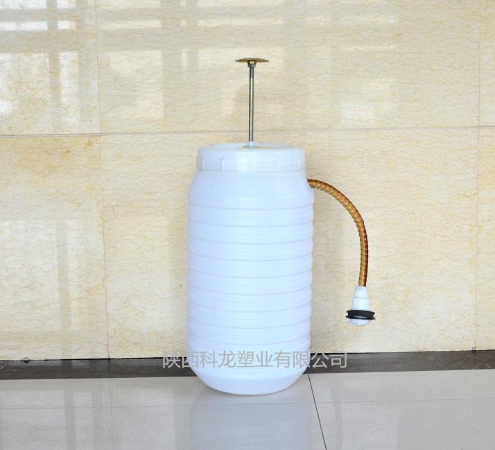 35L沖水桶