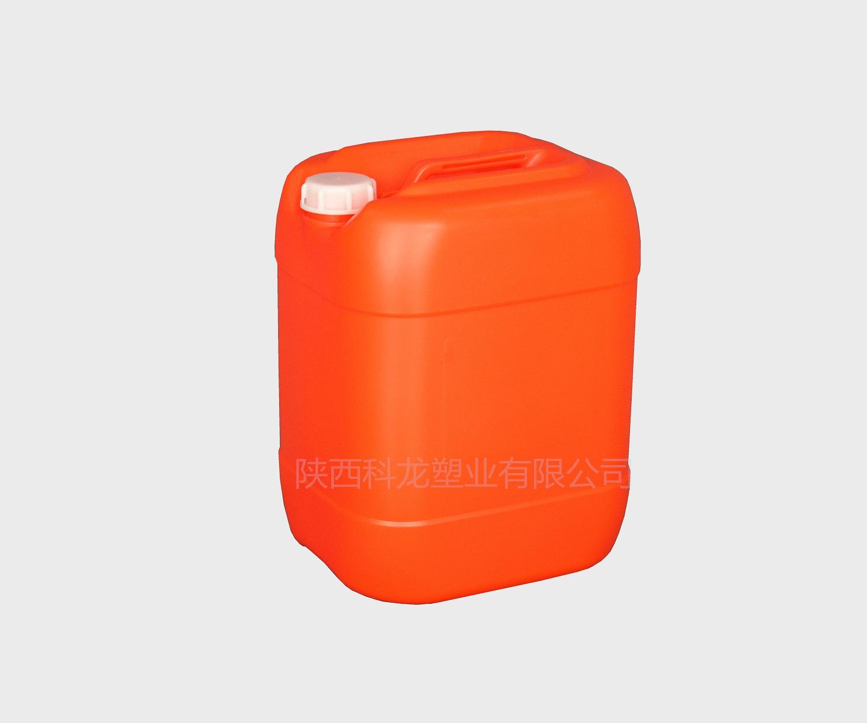 25LC2(橘红)