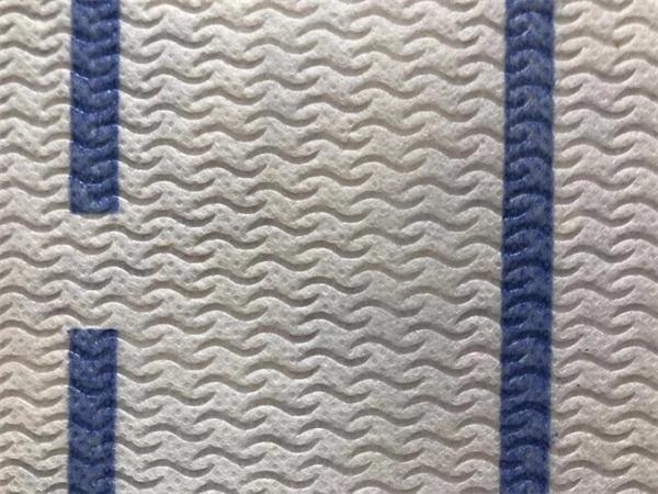西宁呼吸纸生产