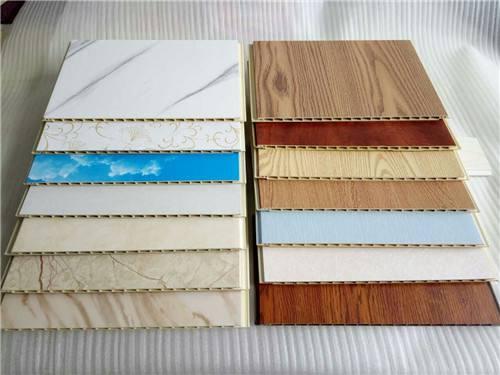 平川竹木纤维销售