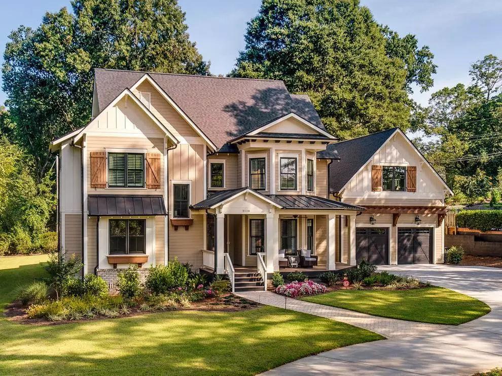 轻钢结构别墅具有很好的防火保温性能