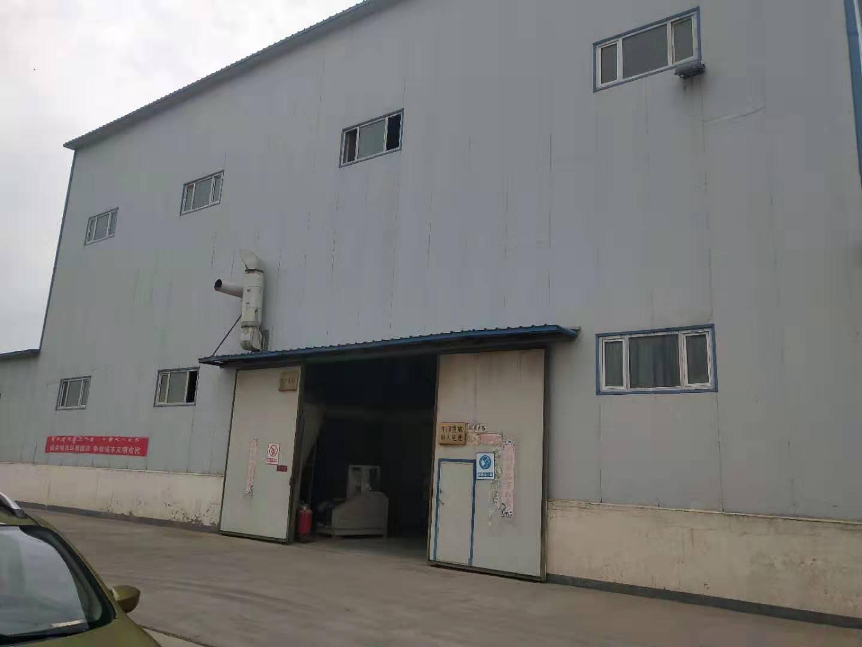 内蒙古粮食饲料加工厂