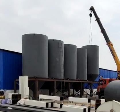 内蒙古养殖设备安装