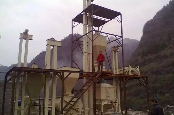 内蒙古养殖设备供应