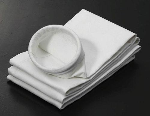 除尘布袋老化的原因是什么